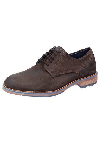 SIOUX Suvarstomi batai »Artemino-700«