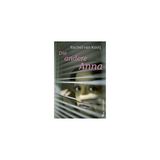 Jungbrunnen Verlag Die andere Anna