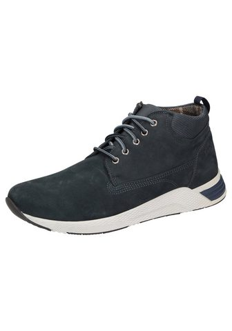 SIOUX Ботинки со шнуровкой »Natovan-70...