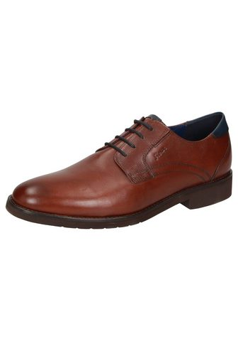 SIOUX Suvarstomi batai »Jaromir-707«