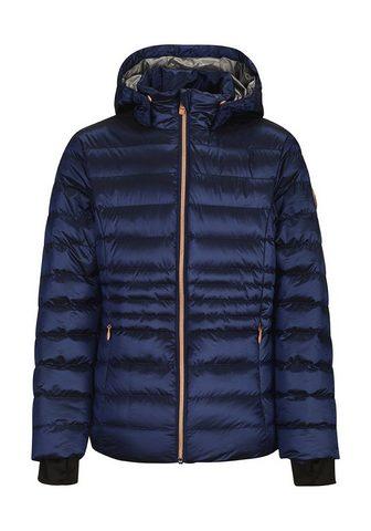 Куртка лыжная »Edolie Jr«