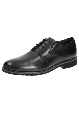 SIOUX Suvarstomi batai »Jaromir-700«