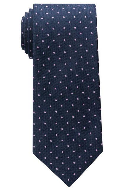 Eterna Krawatte »breit«   Accessoires > Krawatten > Sonstige Krawatten   Eterna