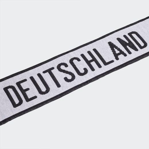 adidas Performance Fleeceschal »DFB Schal«