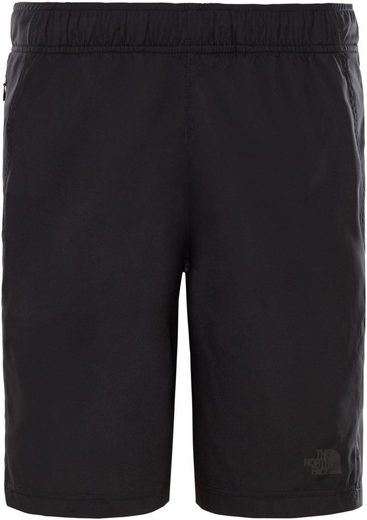 The North Face Hose »24/7 Shorts Herren«