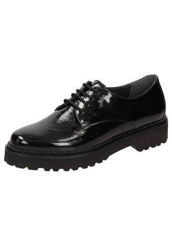 SIOUX Suvarstomi batai »Vesilca-712«