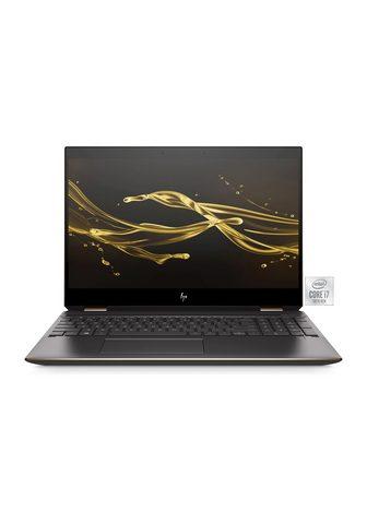 HP Spectre x360 Lankstus 15-df1010ng »396...