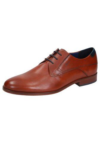 SIOUX Suvarstomi batai »Jaromir-703«
