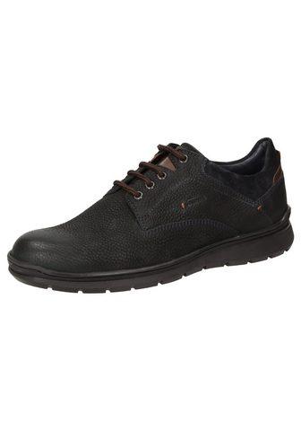 SIOUX Ботинки со шнуровкой »Almidio-70...