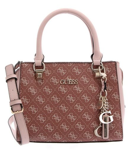 Guess Schultertasche »Camy« (Set, 2-tlg)