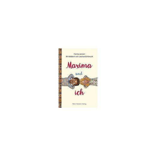 Hammer Verlag Maxima und ich