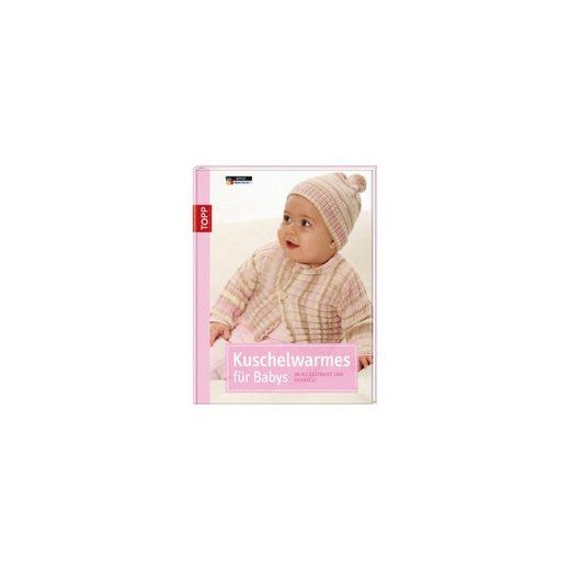 Frech Verlag Kuschelwarmes für Babys