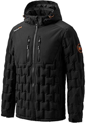 Куртка »Endurance Shield«