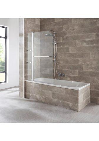 Стенка для ванной комнаты »Giron...