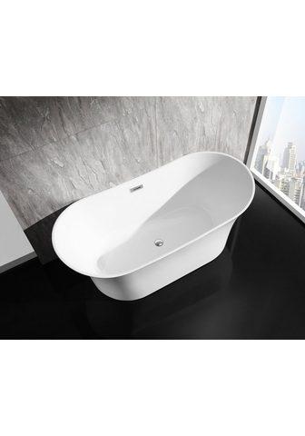 WELLTIME Vaikiškas baseinas-vonia »Spring« srov...