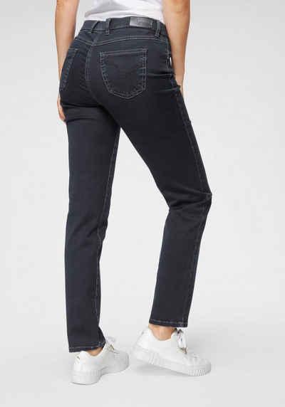 Neueste K Denim Roher Saum Skinny Fit Jeans Weiß Für Herren