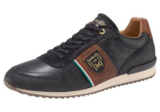 Pantofola d´Oro »Umito Uomo Low« Sneaker