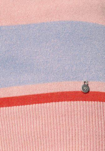 AJC Megztinis
