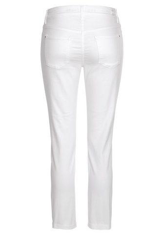 MAC 7/8 джинсы »Dream Chic«