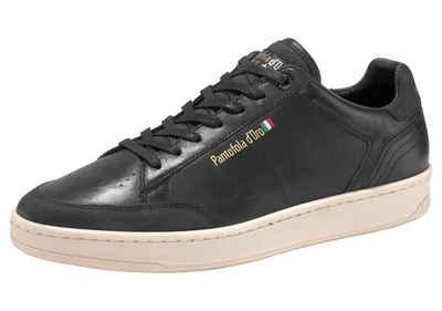 Pantofola d´Oro »Caltaro Uomo Low« Sneaker