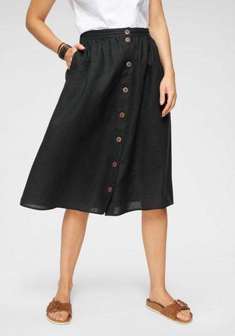 BOYSEN'S Vasarinis sijonas