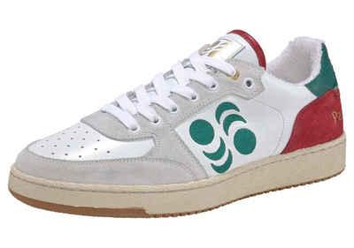 Pantofola d´Oro »Maracana Uomo Low« Sneaker