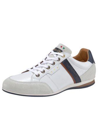 PANTOFOLA D´ORO Pantofola d´Oro кроссовки »...