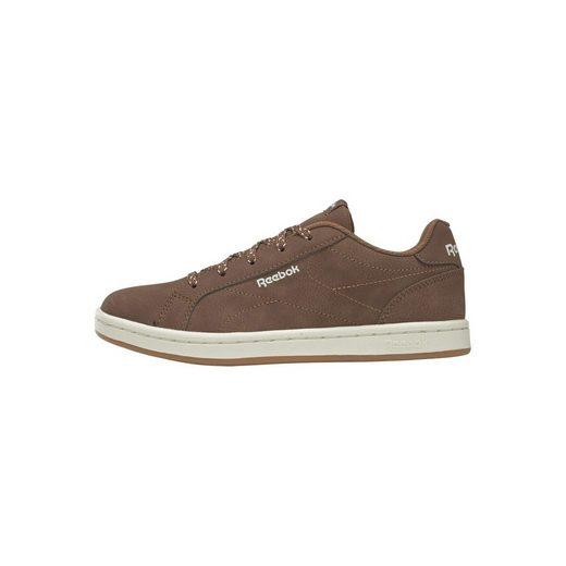 Reebok Classic »Reebok Royal Complete Clean Shoes« Sneaker
