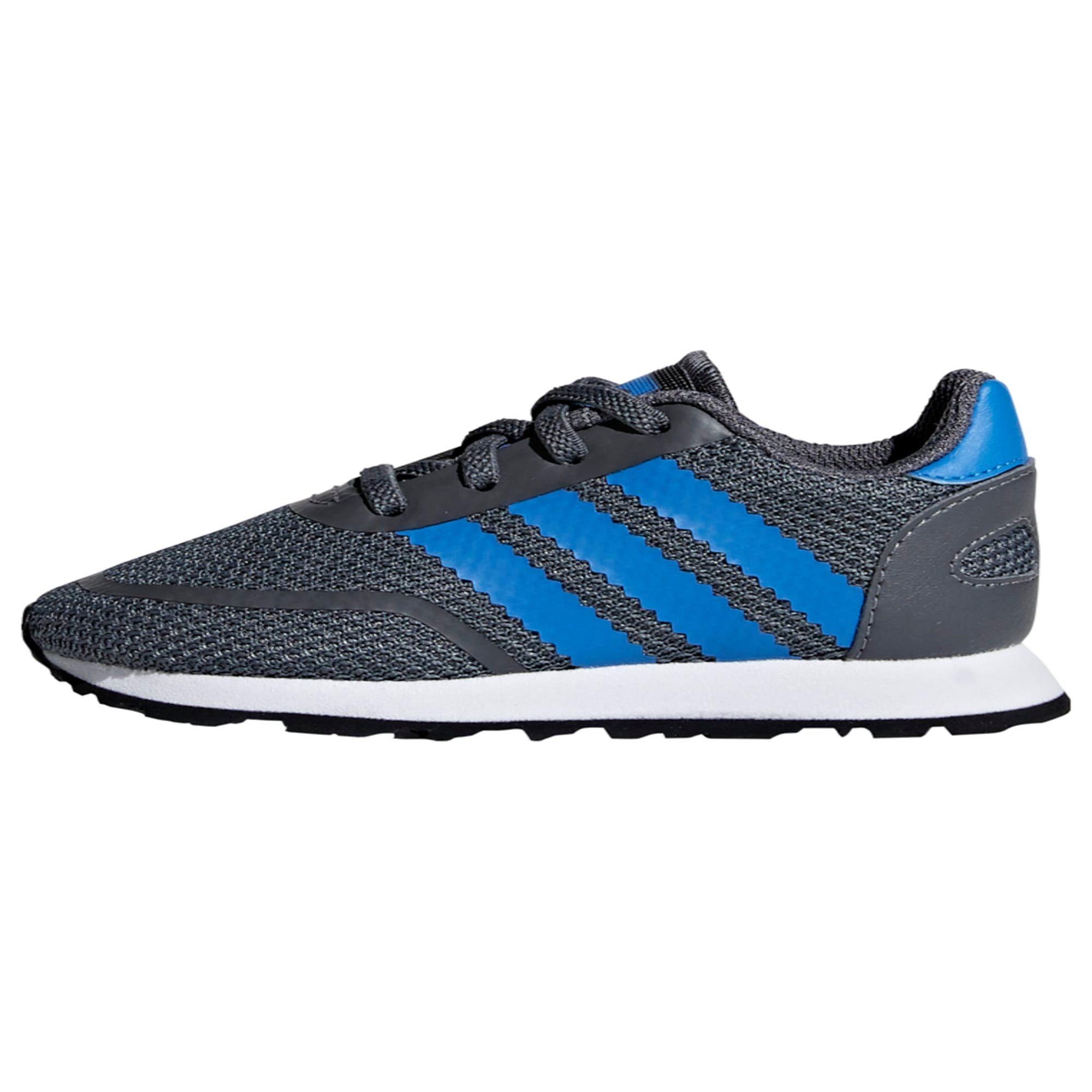 5923OTTO Schuh« »N N adidas 5923 Originals Sneaker 4Aj5RL