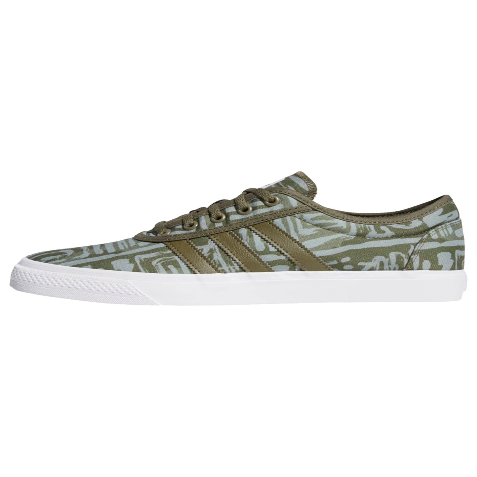 online adidas Originals kaufenOTTO »Adiease SneakerSchnürsenkel Sneaker Schuh« K3TF1cuJl