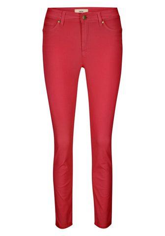 CASUAL брюки утягивающие живот Aleria ...