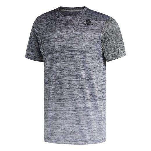 adidas Performance T-Shirt »Tech Gradient T-Shirt« Clima;READY