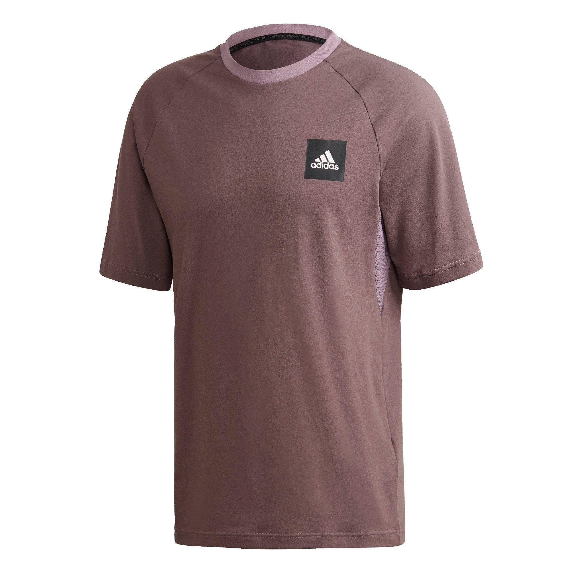 adidas Performance T Shirt »Must Haves Stadium T Shirt« Must Haves online kaufen | OTTO