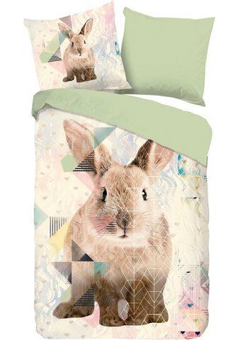 Детское постельное белье »Coby&l...