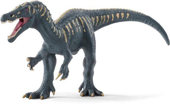 Schleich® Spielfigur »Dinosaurs, Baryonyx (15022)«
