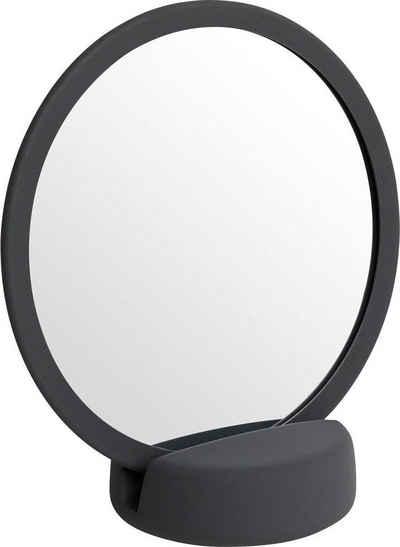 BLOMUS Kosmetikspiegel »SONO«