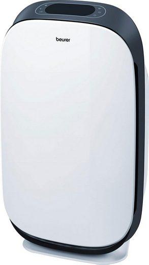 BEURER Luftreiniger LR 500, für 106 m² Räume