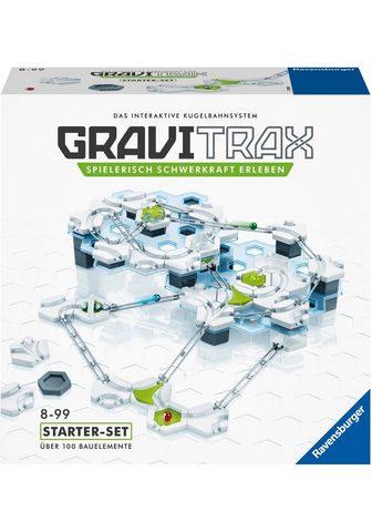 "RAVENSBURGER Трек ""GraviTrax® Starterset&q..."