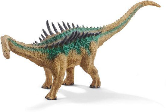 Schleich® Spielfigur »Dinosaurs, Agustinia (15021)«