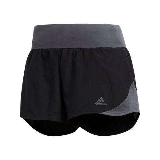 adidas Performance Shorts »Run It Shorts« Response;Clima;RDY