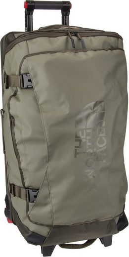 The North Face Trolley + Koffer »Rolling Thunder 30«