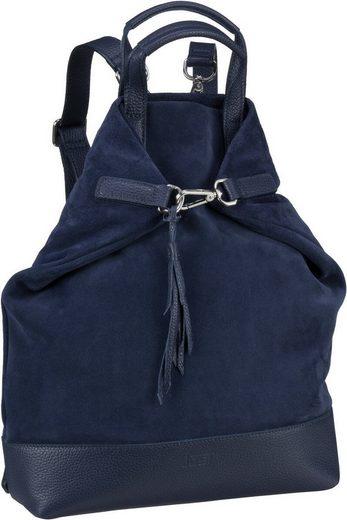 Jost Rucksack / Daypack »Motala 1730 X-Change Bag S«
