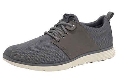 Timberland »Killington L/F Oxford« Sneaker