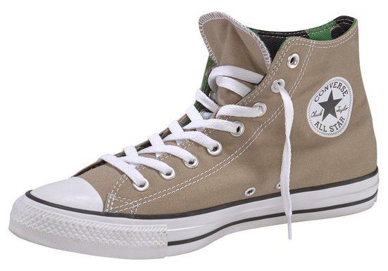 Converse »Chuck Taylor All Star Pocket Hi« Sneaker