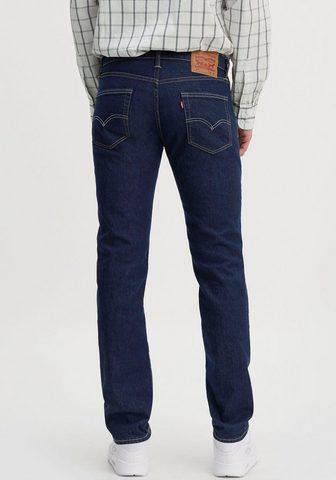 ® узкие джинсы »511?«