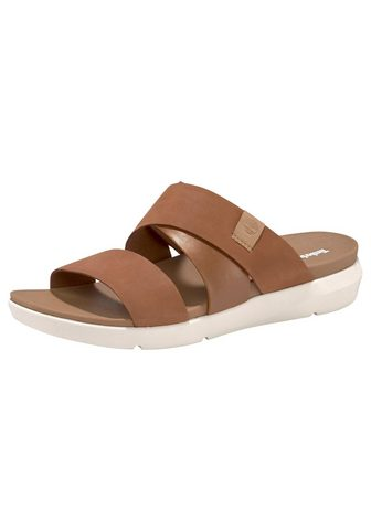 TIMBERLAND Sandalai »Wilesport Slide Sandal«