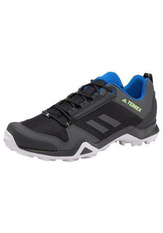 Ботинки походные »TERREX AX3&laq...