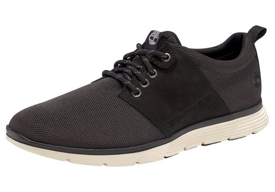 Timberland »Killington L/F Oxford« Sneaker