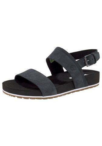 TIMBERLAND Sandalai »Malibu Waves 2Band Sandal«