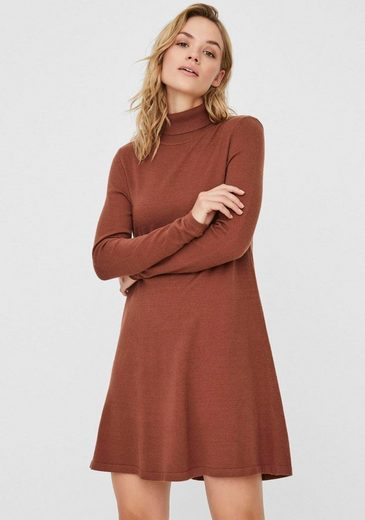 Vero Moda Strickkleid »VMHAPPY«